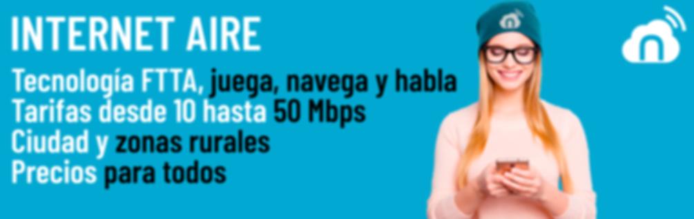internet,elche.png