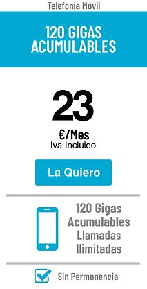 telefonia4-2020.png