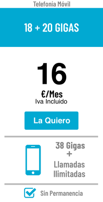 movil2.png