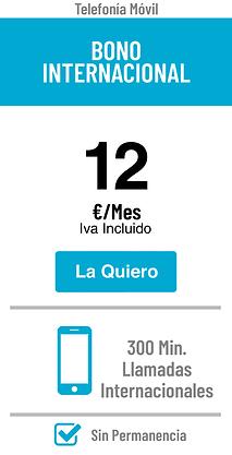 PRECIOS telefonía INTERNACIONAL 2.png