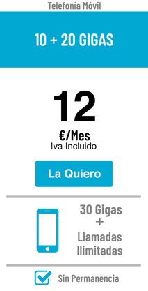 movil1.png