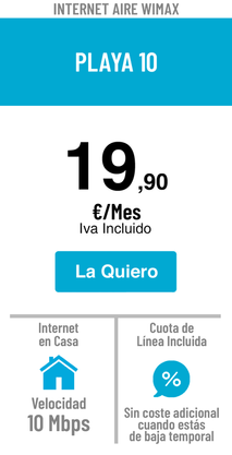 internet,arenales1.png