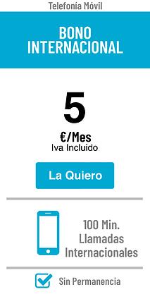 PRECIOS telefonía INTERNACIONAL 1.png