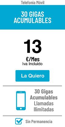 PRECIOS telefonía 4 2021.png