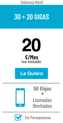 movil3.png