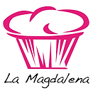 magdalenatorrellano.png