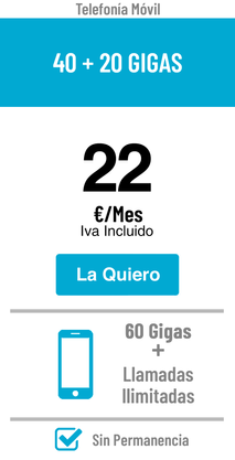 movil5.png