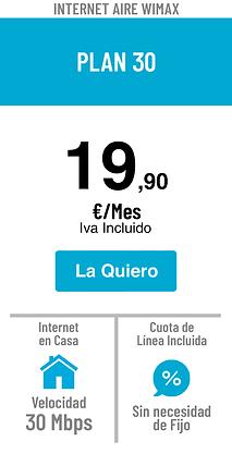 internetporaire3.png
