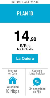 internetporaire1.png