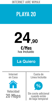 internet,arenales2.png