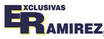 exclusivasramirez.png