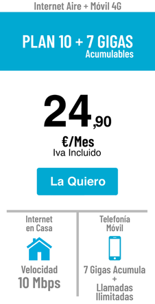 PRECIOSCOMBOS2021-4.png