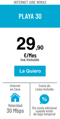 internet,arenales3.png