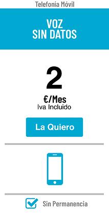 PRECIOS telefonía SIN DATOS.png