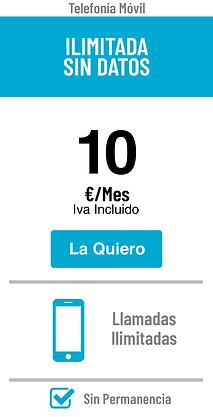 PRECIOS telefonía ILIMITADA SIN DATOS.png