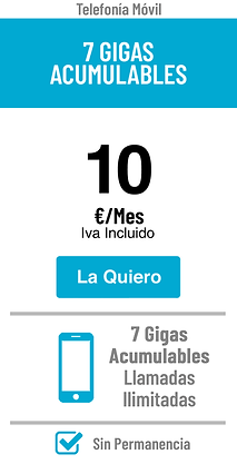 telefonia5-2020.png
