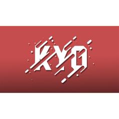 kyoPV.png