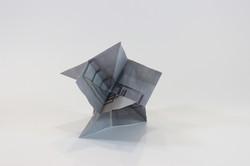 Starbook (maquette)