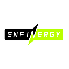 enfinergyPV.png