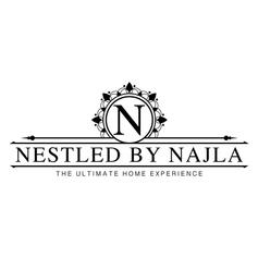 NBNPV.png