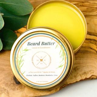 4tloa-beard-butter-avocado-oil_1024x1024