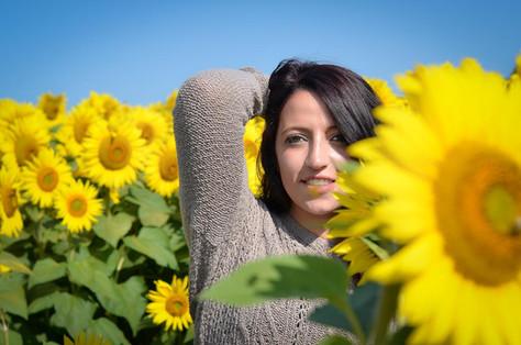 Sunflowers-14.jpg