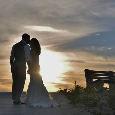 Wedding Photography & Events