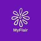 MyFlair 1.png