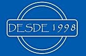 131e1d38-e4ba-4f2a-996b-3131de18e2b8.jpg
