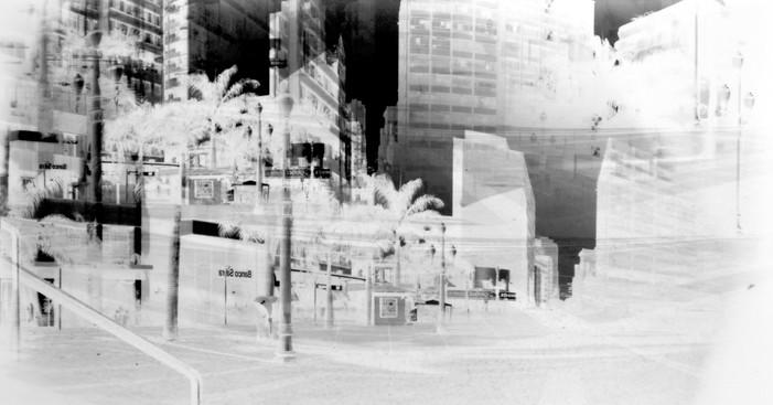 Cidades Invisíveis 6