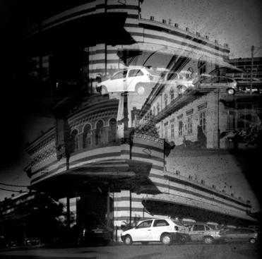Cidades Invisíveis 14