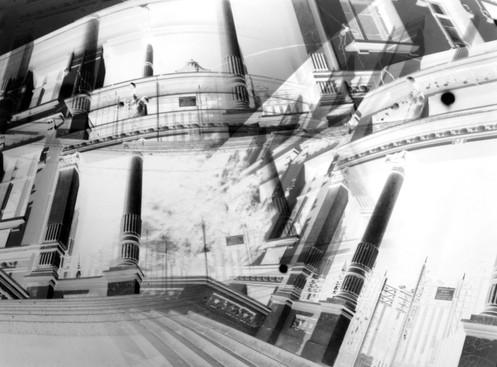 Cidades Invisíveis 7