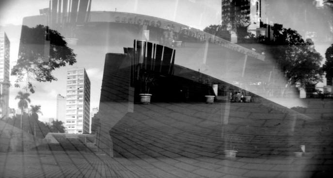 Cidades Invisíveis 19