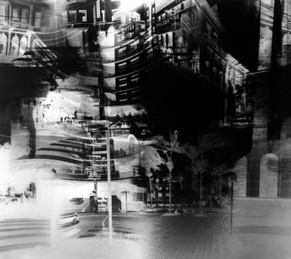 Cidades Invisíveis 10
