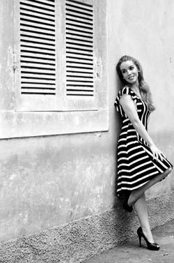 Márcia Nora- foto 2