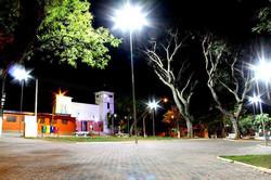 Reginaldo Prado da Silva foto 3