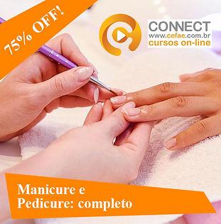 Miniatura manicure.jpg