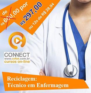 Promoção Connect.jpg
