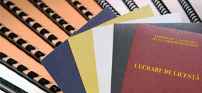 Legatorie carti restaurare carti vechi legatorie de arta