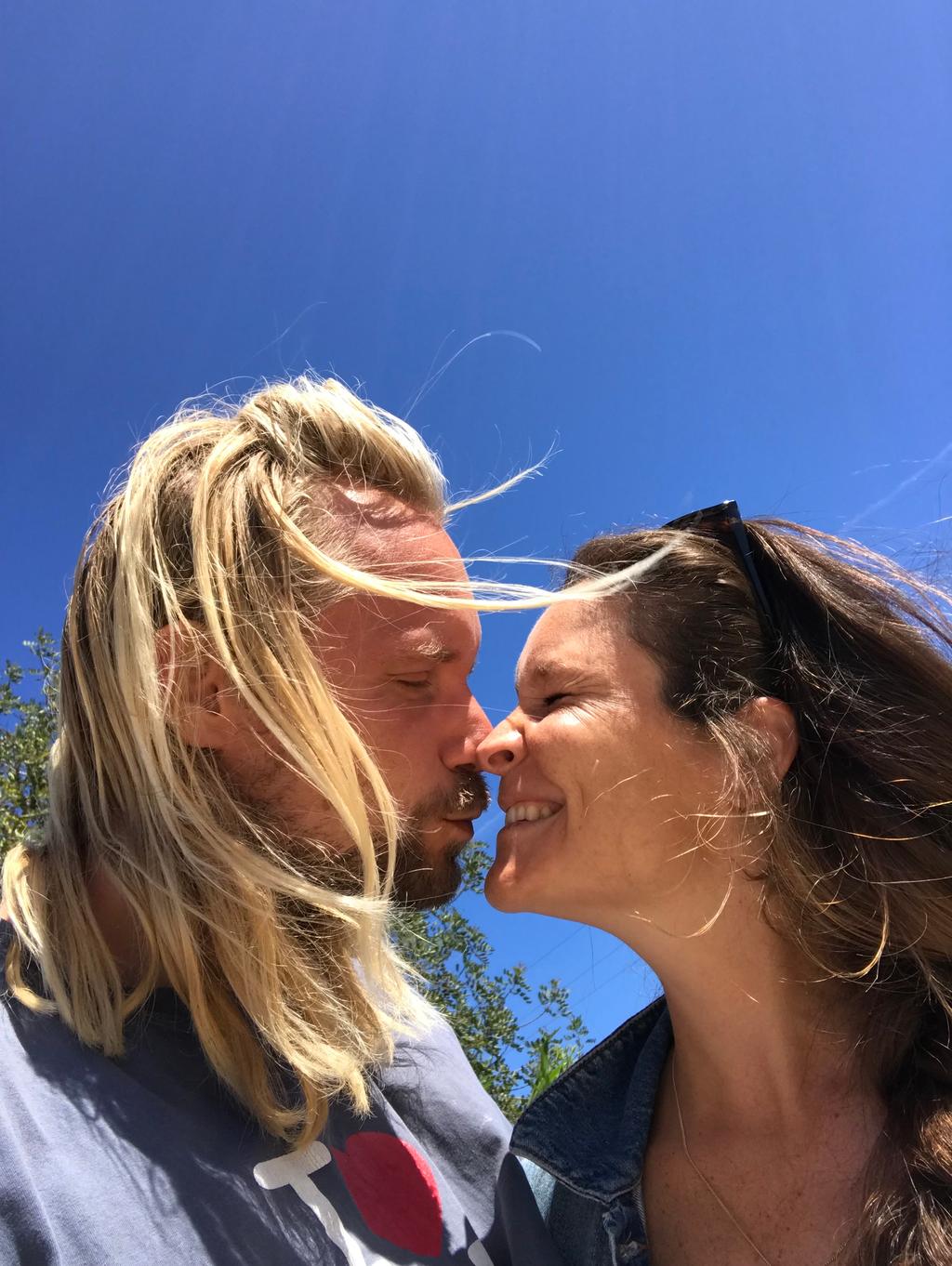 Dating Kingaroy Queensland