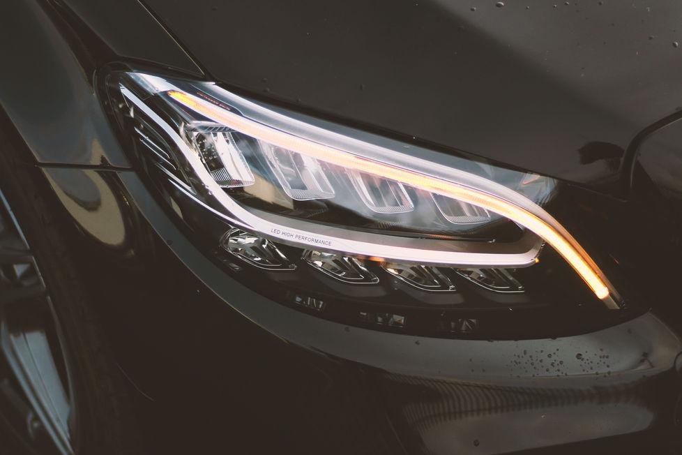 C-Class Headlight.jpg