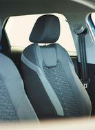 Audi A1 Seat Detail.jpg