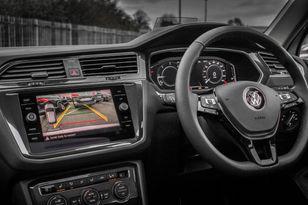 Allspace Steering Wheel & Rev Cam.jpg