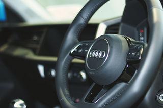 Audi A1 Steering Wheel.jpg