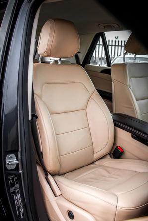 GLE Front Seat Port.jpg