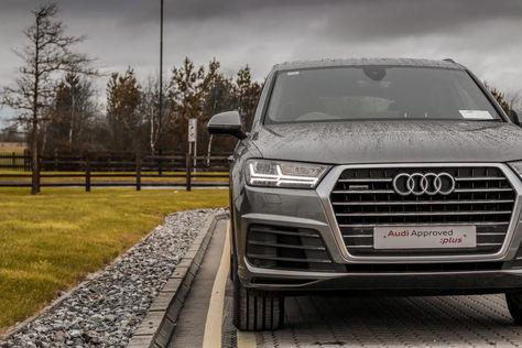 Audi Q7 6.jpg