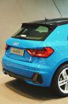 Audi A1 Rear Side Close.jpg
