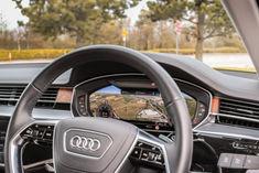 Audi A8 Inside 3.jpg