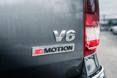 Amarok V6 Rear.jpg