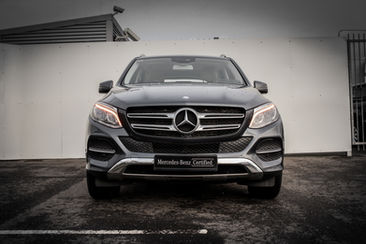 GLE Front ON.jpg